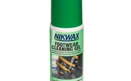 nikwax-cleaning-gel