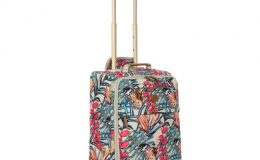 bric-brics-X-Travel-soft-expandable-trolley